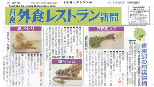 20110103gaishoku-s