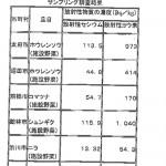 20110323-gunma-2
