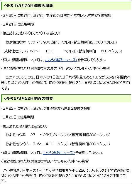 20110324-saitama-1