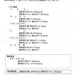 20110326-fukushima-1