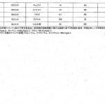 20110327-fukusima-4