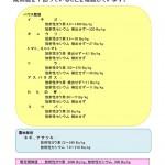 20110329-fukushima-2