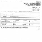 20110330-saitama-2