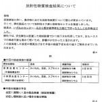 20110331-murakaminouen