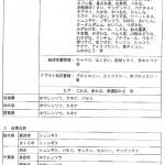 20110401-yokohamashinkouseika
