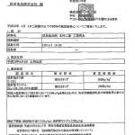 20110405-naritasyokuhin-3