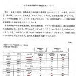 20110414-fukushima-2