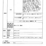 20110419-fukushima-2