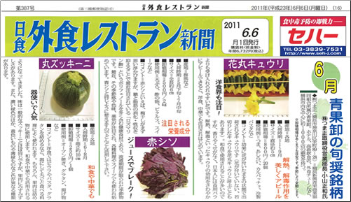 201100606-gaishoku-s