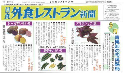 20110905_gaishoku