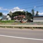 20110912-nagano3