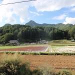 20110912-nagano9