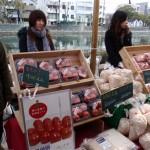 20120129-tokushima (13)