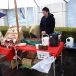 20120129-tokushima (3)
