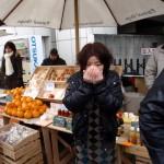 20120129-tokushima (4)