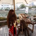 20120129-tokushima (7)