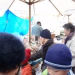 20120129-tokushima (8)