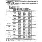 20120308-saitama