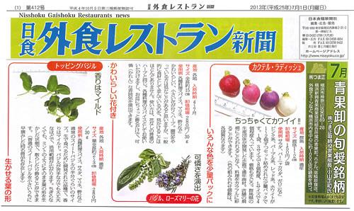 20130701_gaisyoku-s