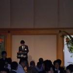 20130720shicyuushikai (7)