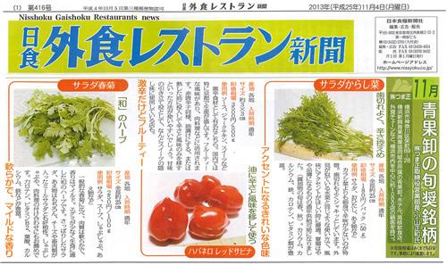 201301104_gaisyoku-s