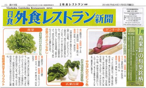 20140106_gaisyoku-s