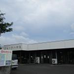 20150630izuooshima (1)