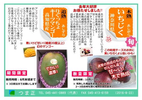 ichijiku-mango